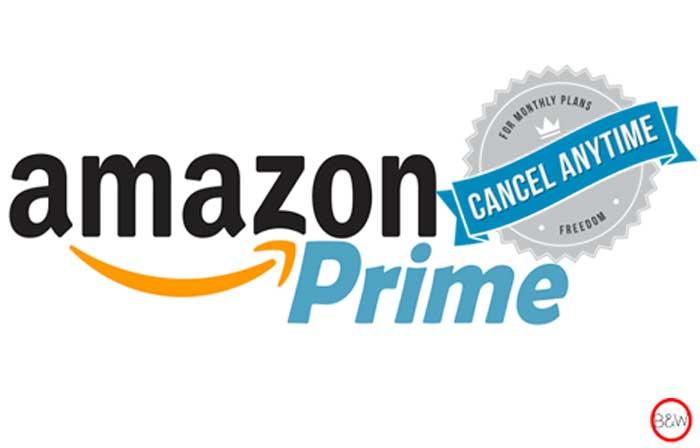 amazon prime, amazon, amazon prime benefits