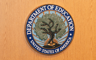 Federal Education Research and Development: A Brief, Opinionated History