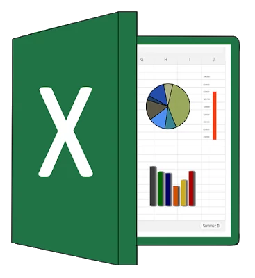 Best keyboard shortcuts for excel
