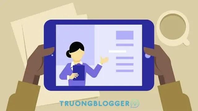 Hướng dẫn cách xóa ?m=1 và ?m=0 trên thanh địa chỉ cho Blogspot
