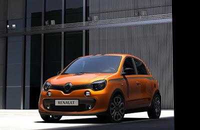 Προσφορές Renault