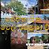 ඓතිහාසික - බිසෝවෙල රජමහා විහාරය ☸️🙏❤️ ( Bisowela Rajamaha Viharaya )
