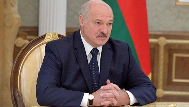 Президент Беларуси Лукашенко заговорил о своей скорой отставке