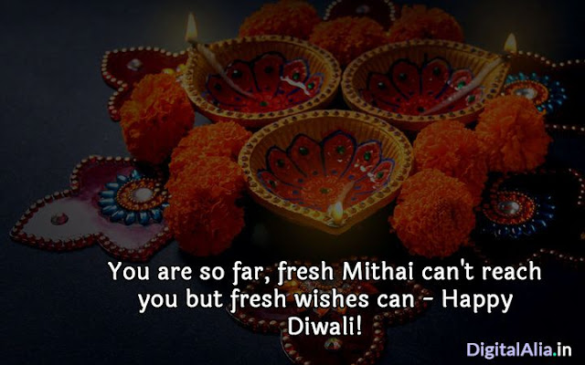 happy chhoti diwali images