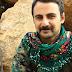 ΣΚ@ΤΟΤΟΥΡΚΟΙ ΕΚΕΙ ΘΑ ΕΙΝΑΙ Ο ΤΑΦΟΣ ΣΑΣ!!! Κούρδος διοικητής του YPG: Το Αφρίν θα γίνει το Βιετνάμ της Τουρκίας
