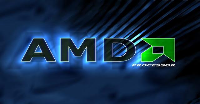 شرح-معالجات-AMD-وطريقة-اختيار-معالج-مناسب