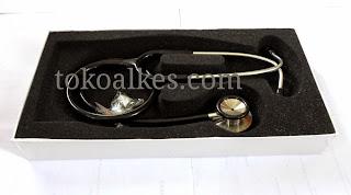 stetoskop Llttmann