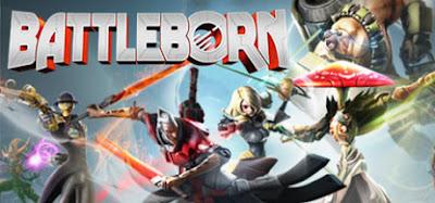 Battleborn Cerinte de sistem