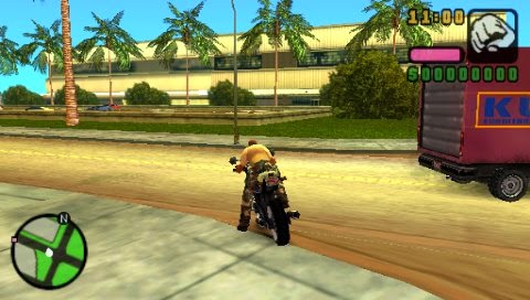 download game ppsspp gta san andreas iso highly compressed
