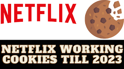 netflix cookies clear netflix cookies fortune netflix cookies extension chrome netflix cookies flixarena netflix cookies reddit netflix cookies 2021 netflix cookies extension netflix cookies method netflix cookies apkpure netflix cookies android netflix cookies apk netflix cookies account netflix cookies android 2021 netflix cookies account pool netflix cookies april 2020 netflix cookies august 2020 the netflix cookies netflix a traves de cookies does netflix use cookies do netflix cookies work netflix cookies by tricksgeek netflix cookies blogspot netflix cookies bd netflix cookies browser extension netflix cookies blogspot 2020 netflix cookies by howtechhack netflix cookies borrar netflix by cookies netflix cookies chrome extension netflix cookies chrome netflix cookies crack netflix cookies code netflix cookies canada netflix cookies cf.blogspot netflix cookies.com netflix cookies download netflix cookies december 2020 netflix cookies discord netflix cookies divyanet netflix cookies dec 2020 netflix cookies disabled netflix cookies december 2019 netflix cookies delete netflix cookies editor netflix cookies extension firefox netflix cookies egypt netflix cookies edit this cookie netflix cookies error netflix cookies europe netflix cookies free netflix cookies for pc netflix cookies feb 2021 netflix cookies firefox netflix cookies for android netflix cookies february 2021 netflix cookies generator netflix cookies github netflix cookies google drive netflix cookies güncel netflix cookies gratis netflix cookies güncel 2020 netflix cookies gratis 2020 netflix cookies google chrome netflix cookies hack netflix cookies how to use netflix cookies hourly update netflix cookies https //tricksle.com netflix cookies how to netflix cookies hack 2019 netflix cookies hourly netflix premium cookies hack netflix cookies india 2021 netflix cookies india netflix cookies india 2020 netflix cookies in android netflix cookies indonesia netflix cookies ios netflix cookies import netfli