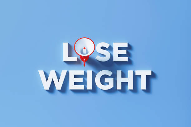 Weight loss plans should be the best plan ever for fruitfulness and ease.