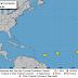 Dos de los tres sistemas tropicales evolucionan y amenazan a las Antillas Menores dice el Centro de Huracanes