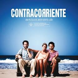 Poster Contracorriente 2009