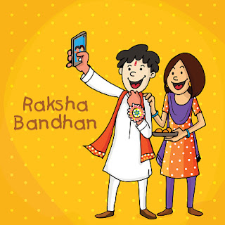 happy-raksha-bandhan-in-advance-images