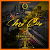 One The Incredible Ft Clint Fierce - My City (New Audio) Prod. by DJ Malid