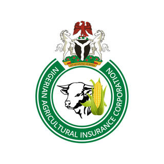 Nigerian Agricultural Insurance Corporation Recruitment 2018