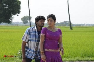 Poovitha Arvind Roshan Keerthi Shetty Shakila Starring Sevili Tamil Movie Stills  0019.JPG