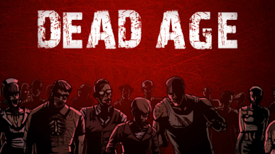 Download Gratis Dead Age apk + obb