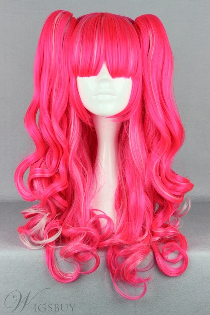 https://shop.wigsbuy.com/product/Japanese-Lolita-Style-Pink-Color-Cosplay-Wigs-28-Inches-11215678.html