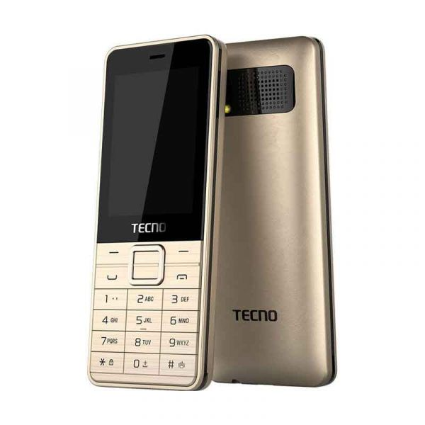 TECNO T402 Specifications, Review and Price in Cameroon2