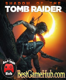 Shadow of the Tomb Raider Compressed PC Game Download