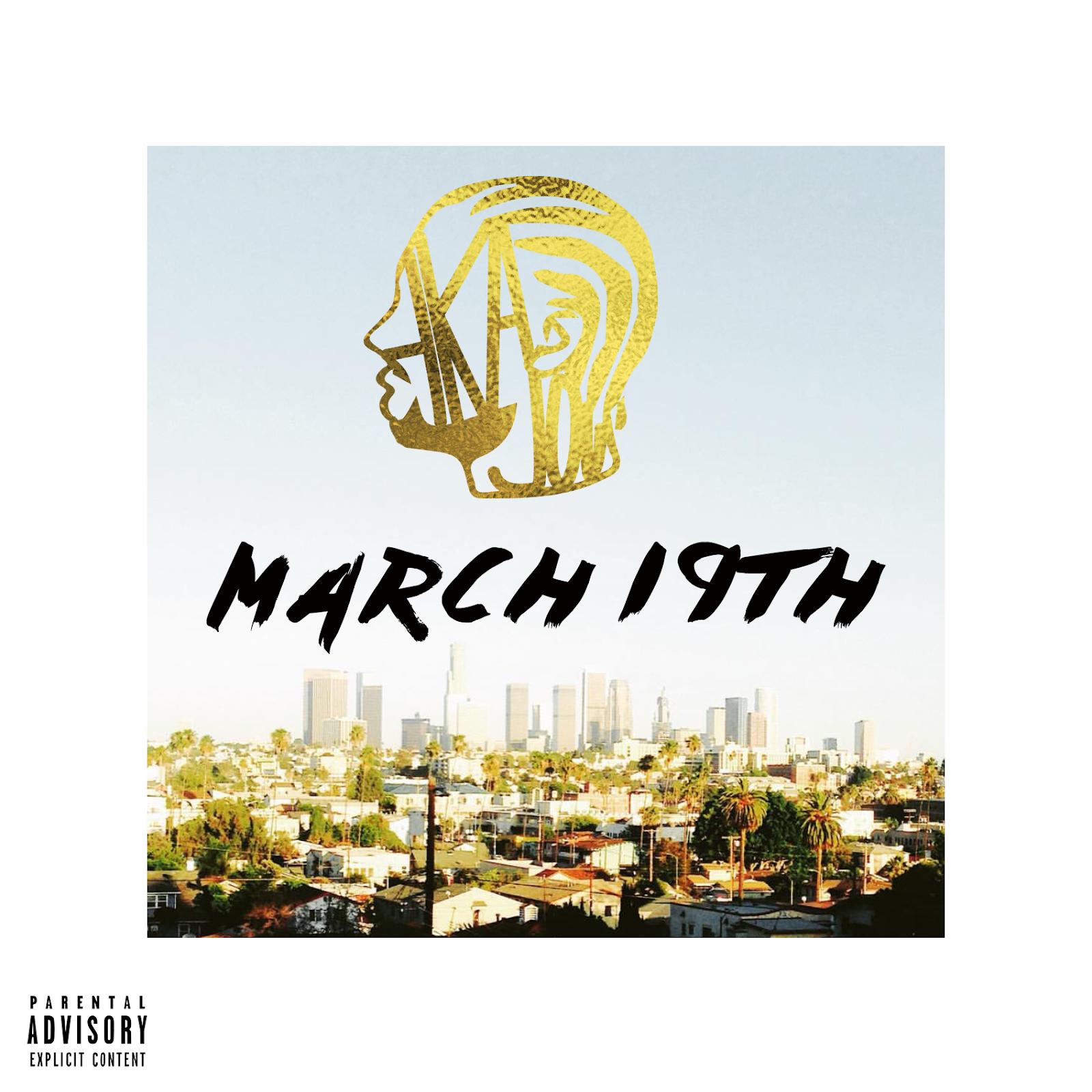 March%2B19