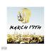"Akajou ""March 19th"""