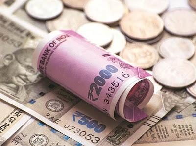 4 नियम बदले जायेंगे 1 मई को , अनजान रहे तो होगा आर्थिक नुकसान ।।