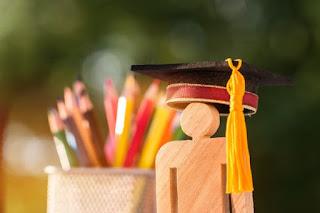 fecha graduacion uasd