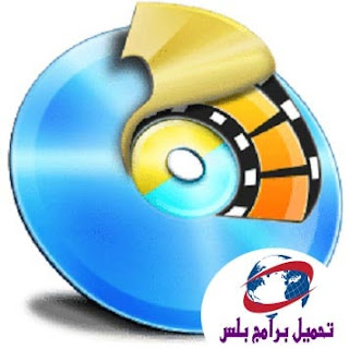 WinX DVD Ripper Platinum full 2019