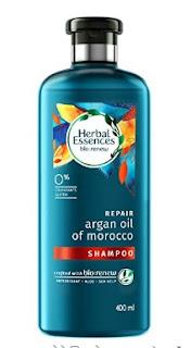 Herbal-Essences-Bio-Renew-Argan-Oil-Of-Morocco-Shampoo.jpg