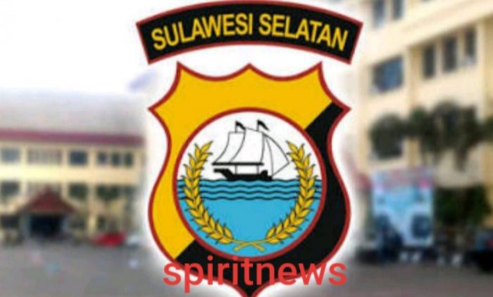 Oknum IPTU AM Kasatreskrim Polres Selayar Di Laporkan Oleh 3 Anggota Polwan