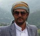 قصيدة الشاعر/ جميل صالح الخالدي