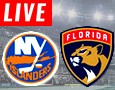 Panthers LIVE STREAM streaming