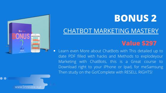 BotChats Review