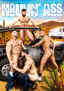 http://www.adonisent.com/store/store.php/products/haulin-ass-