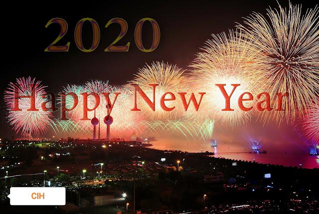 100 top shayari in New Year