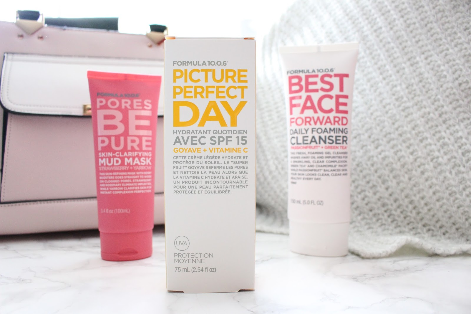 Formula 10.0.6 Skincare