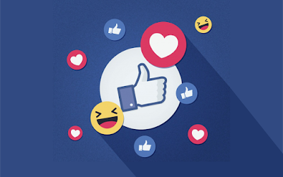 cara memperbanyak like facebook