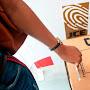 Someten proyecto en Cámara de Diputados para permitir que policías y militares voten