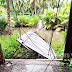 Jembatan Gantung di Desa Beriulou Putus, Warga Sempat Luka Ringan