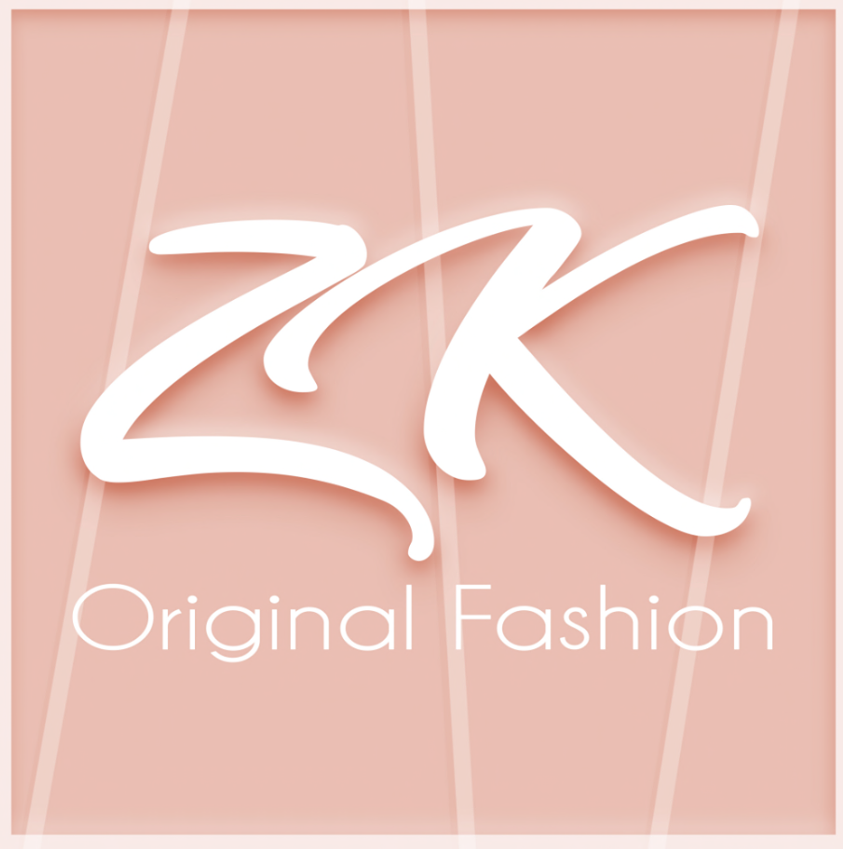 ZK.Store
