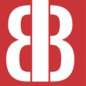 Ouvir agora Rádio Bem Business - Web rádio - Brasília / DF