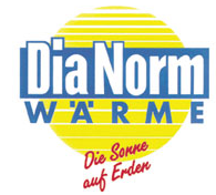 dianorm warme