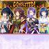 Review: Poker Pretty Girls Battle: Fantasy World Edition (Nintendo Switch)