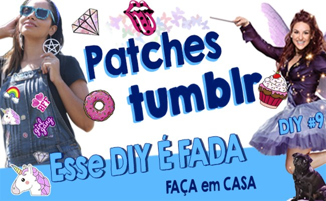 patches-pate-kefera-e-fada