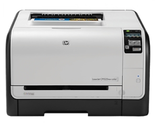 hp-laserjet-pro-cp1525nw-driver-download