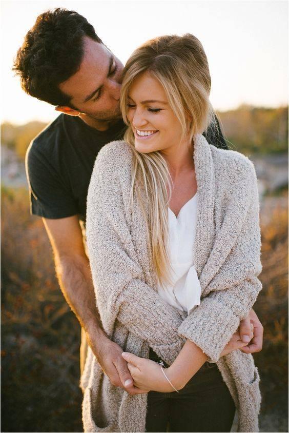 Cute Love Text Sms for Girlfriend Boyfriend