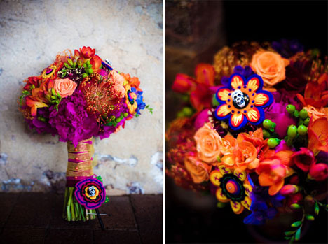 Parentesi Wedding Blog Una Sposa Hippie