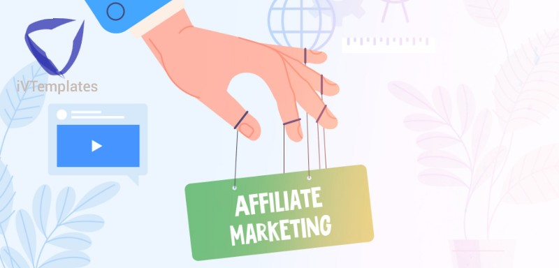 Make Money from your Blog Using Affiliate Marketing - 14 Easy Ways to Start Making Money from your Blog